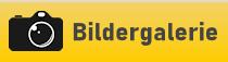 DLRG Hennickendorf auf Facebook