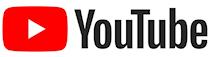 DLRG Hennickendorf auf YouTube